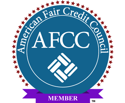AFCC Seal of Approval